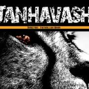 tanhavash-en